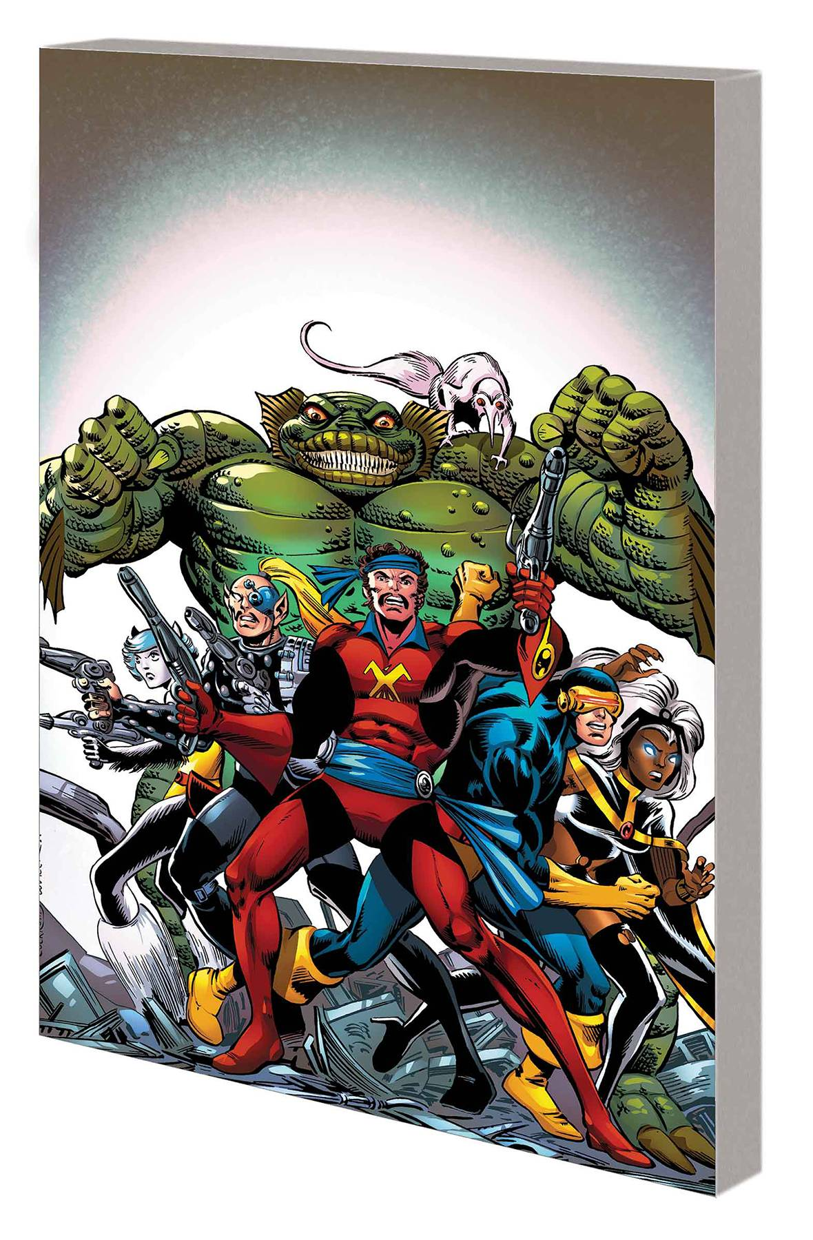 X-MEN STARJAMMERS BY DAVE COCKRUM TP.jpg