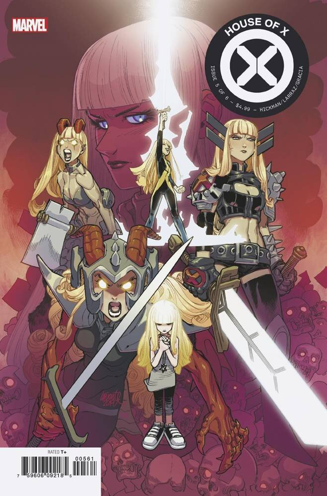 HOUSE OF X 5 of 6 CHARACTER DECADES VAR.jpg
