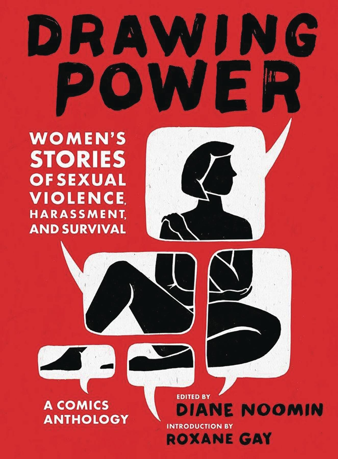 DRAWING POWER WOMENS STORIES SEXUAL VIOLENCE HC.jpg
