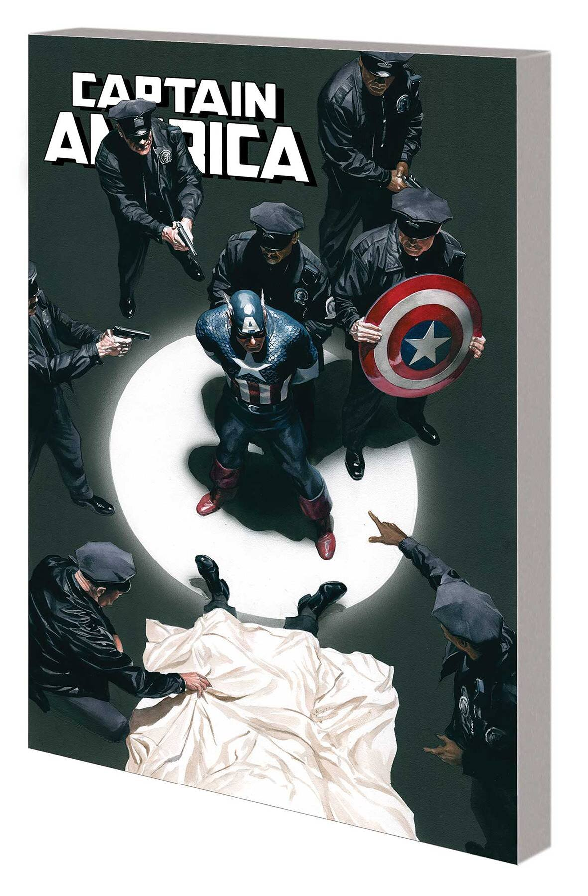 CAPTAIN AMERICA BY COATES TP 2 CAPTAIN OF NOTHING.jpg