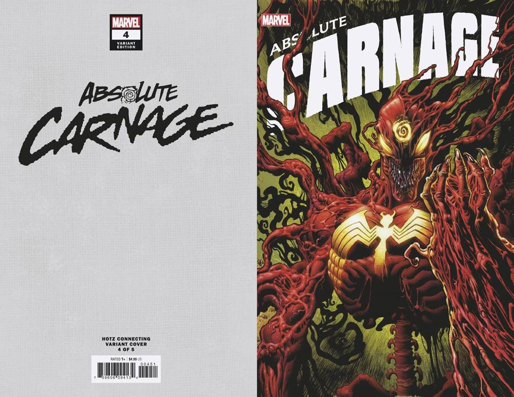 ABSOLUTE CARNAGE 4 of 5 HOTZ CONNECTING VAR AC.jpg