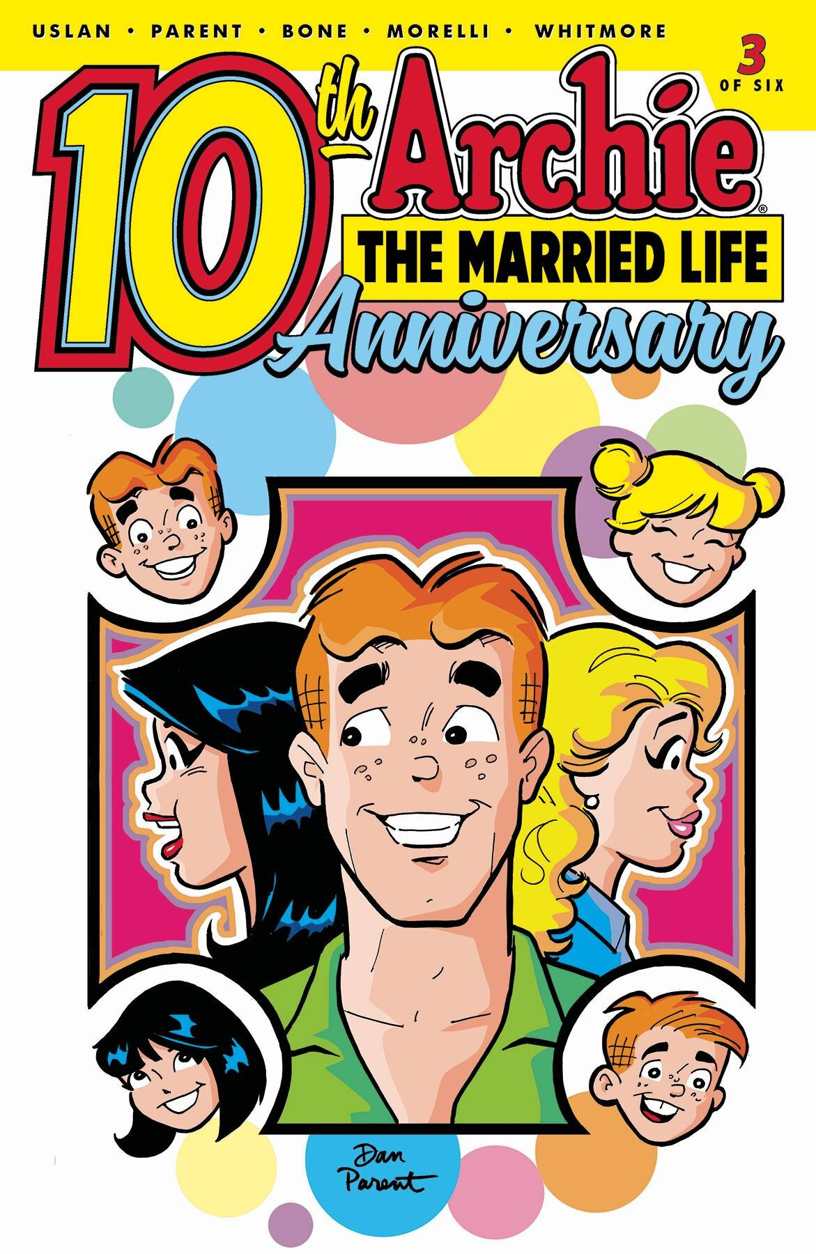 ARCHIE MARRIED LIFE 10 YEARS LATER 3 CVR A PARENT.jpg