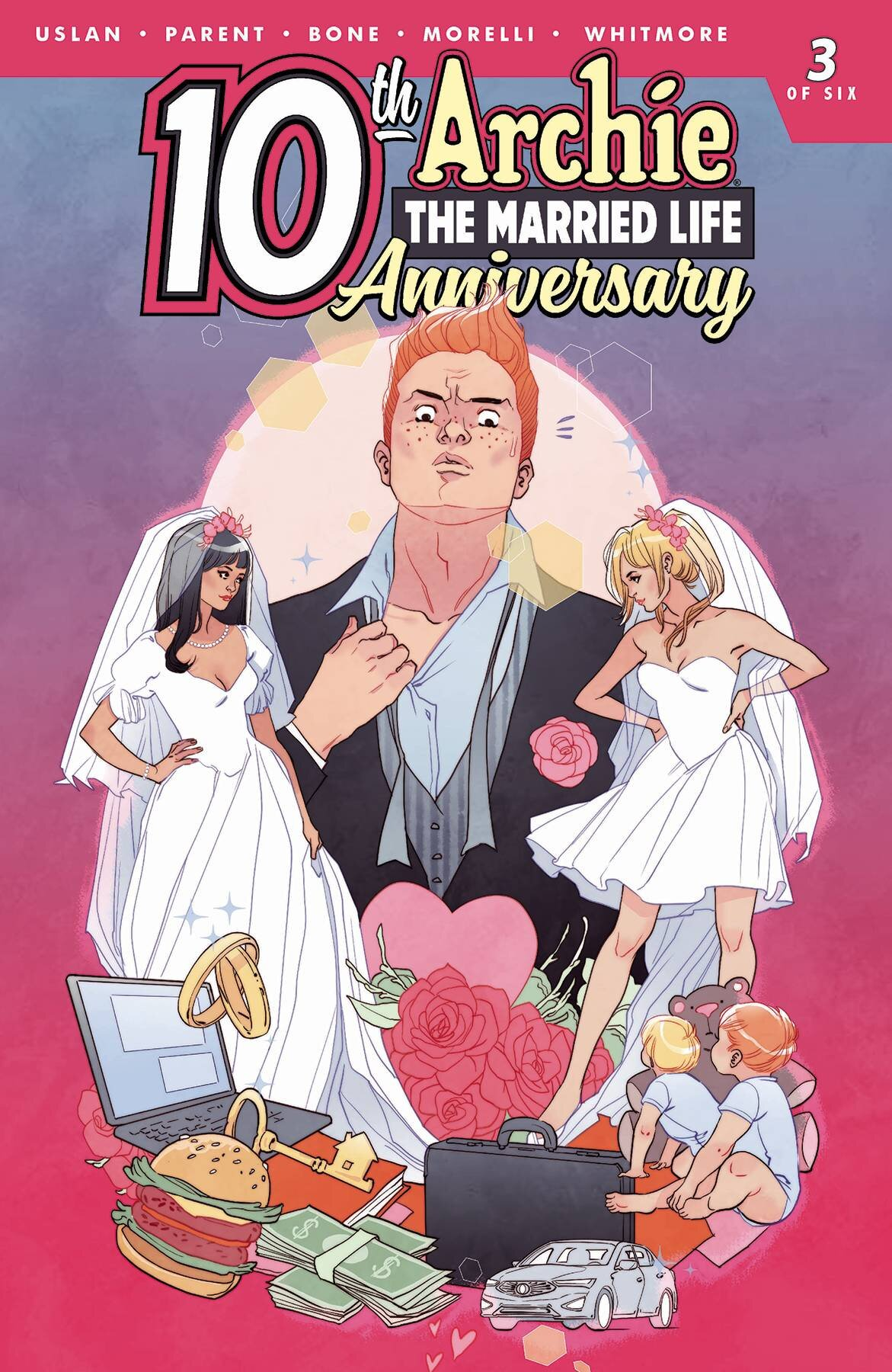 ARCHIE MARRIED LIFE 10 YEARS LATER 3 CVR C SAUVAGE.jpg