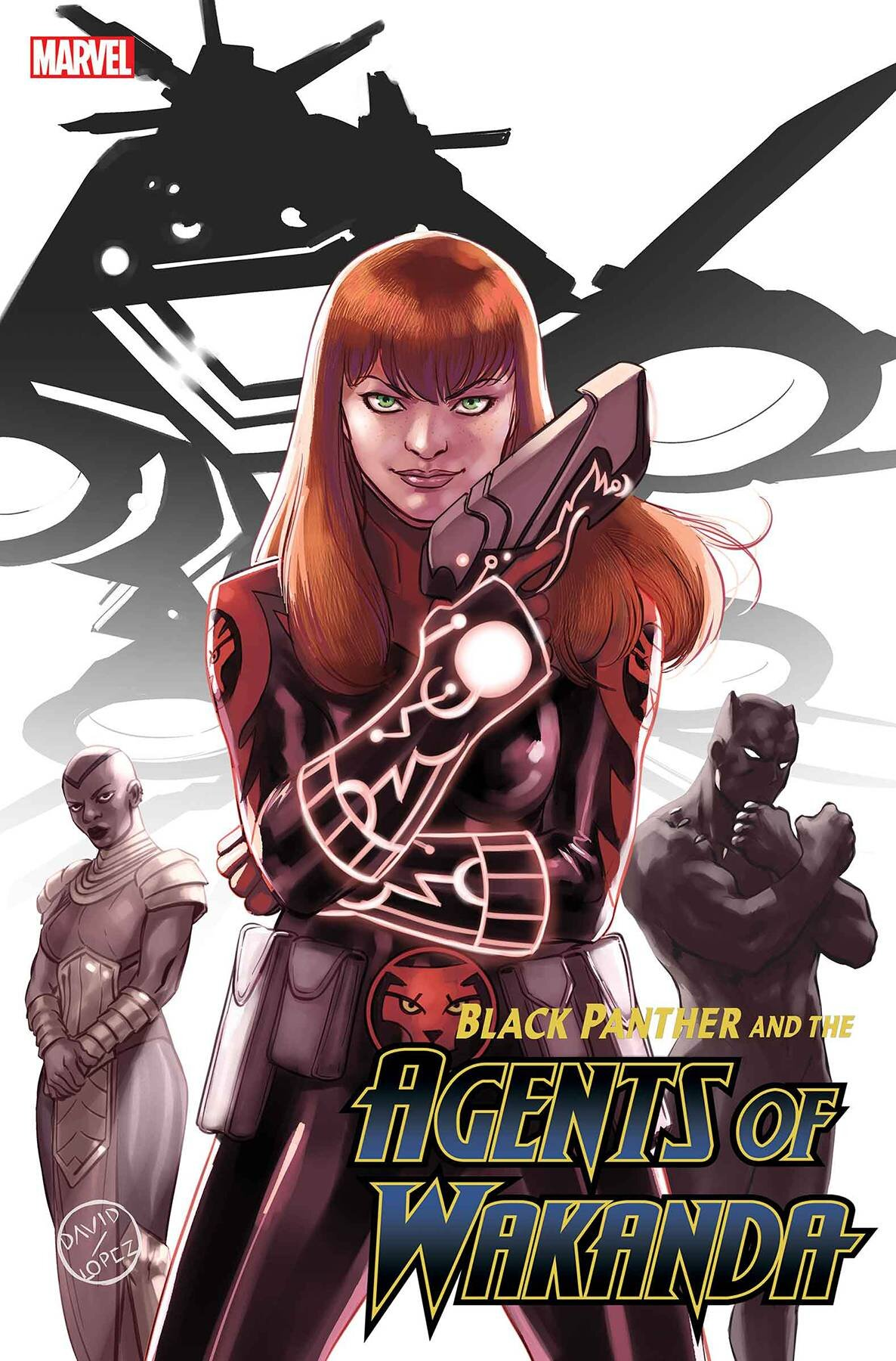 BLACK PANTHER AND AGENTS OF WAKANDA 2 LOPEZ MARY JANE VAR.jpg