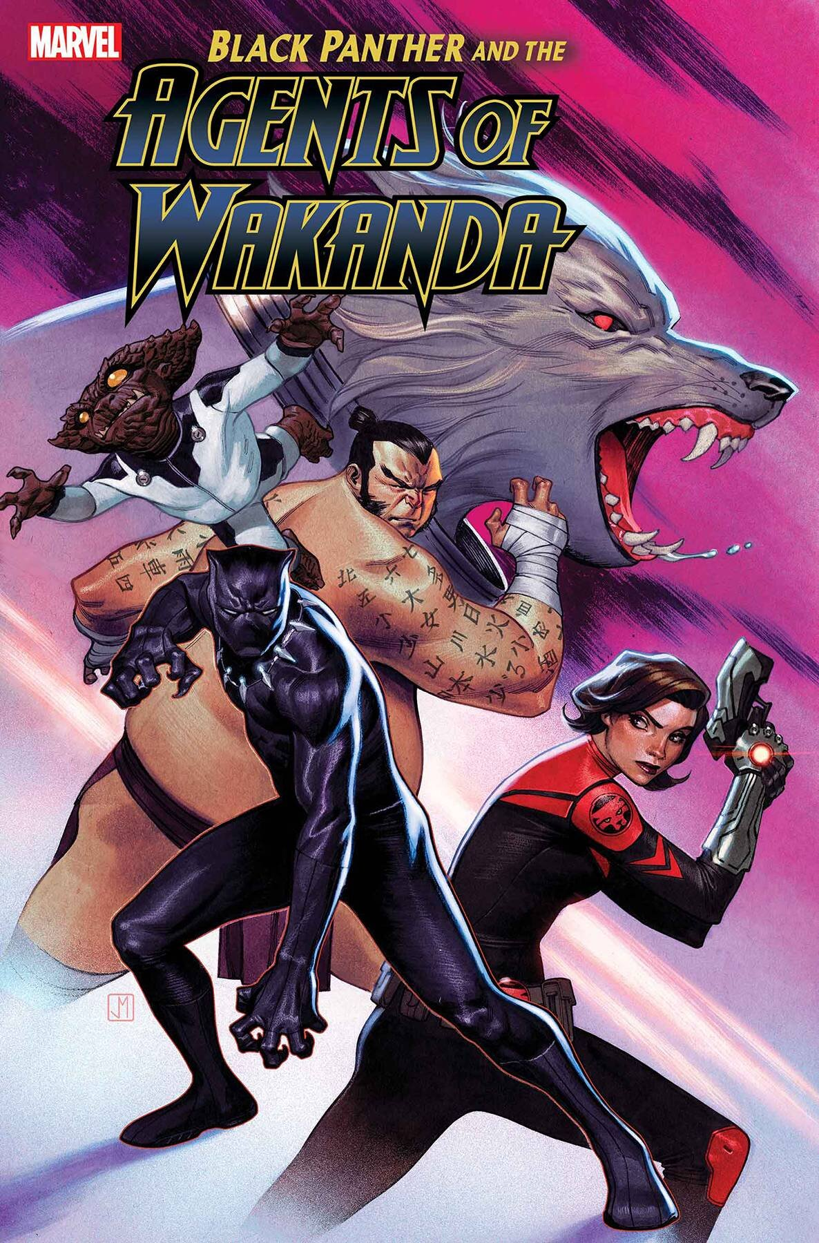 BLACK PANTHER AND AGENTS OF WAKANDA 2.jpg