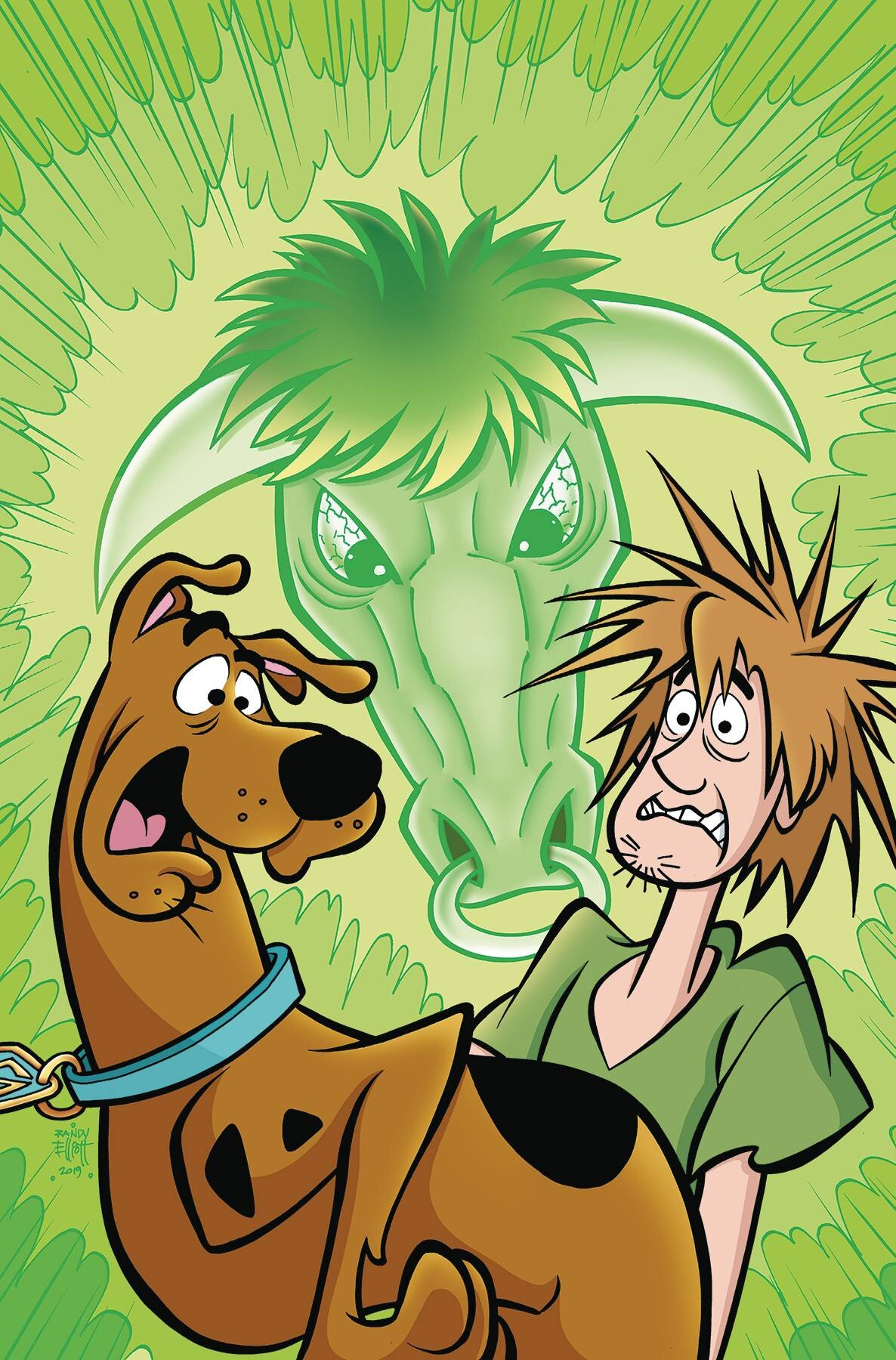 SCOOBY DOO WHERE ARE YOU 101.jpg