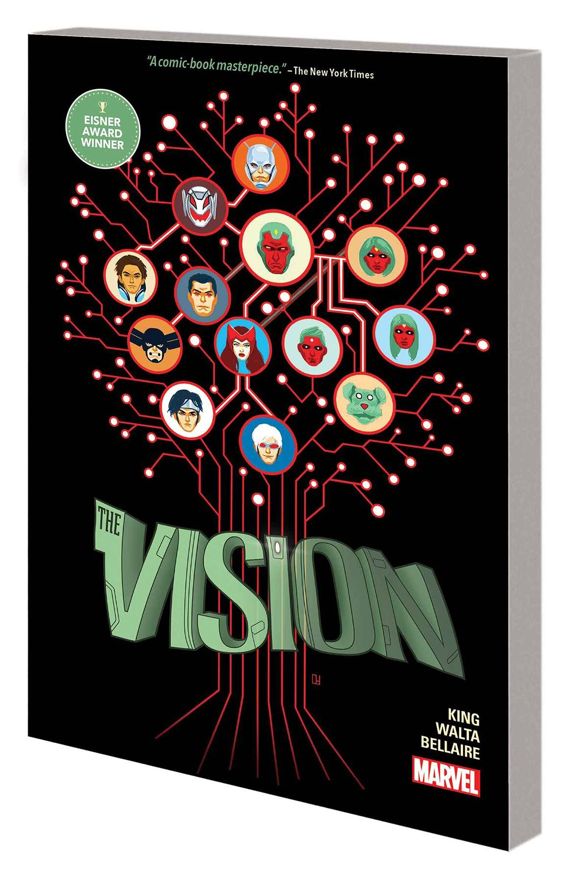VISION COMPLETE COLLECTION TP.jpg