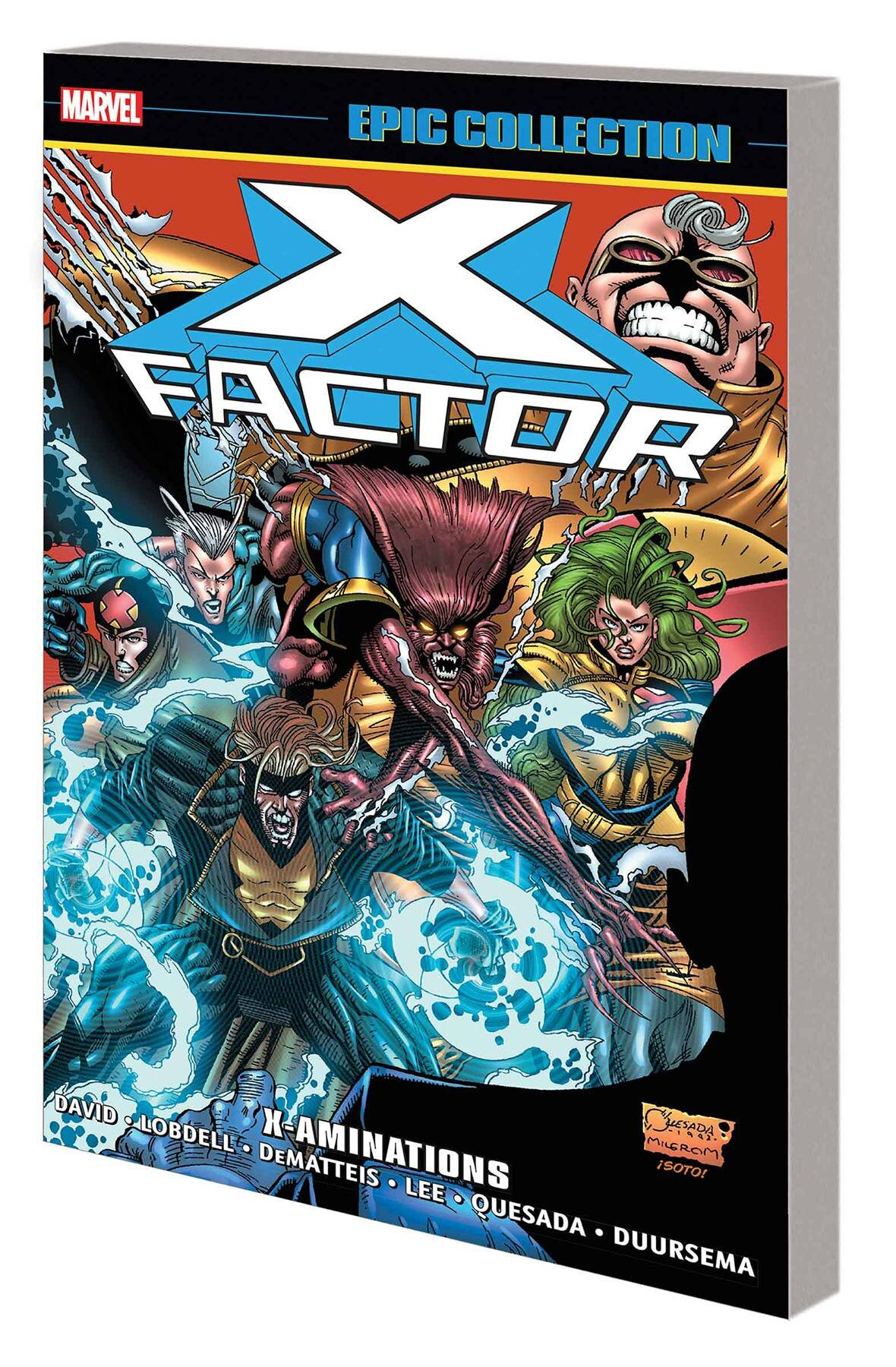 X-FACTOR EPIC COLLECTION TP X-AMINATIONS.jpg
