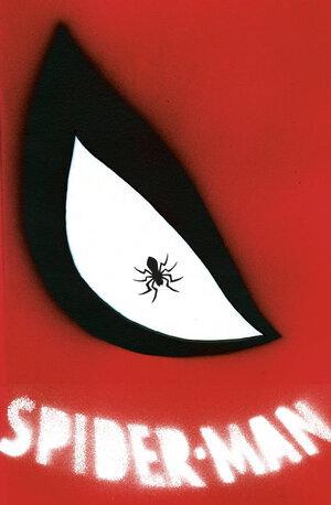SPIDER-MAN+1+of+5+CHIP+KIDD+VAR.jpg