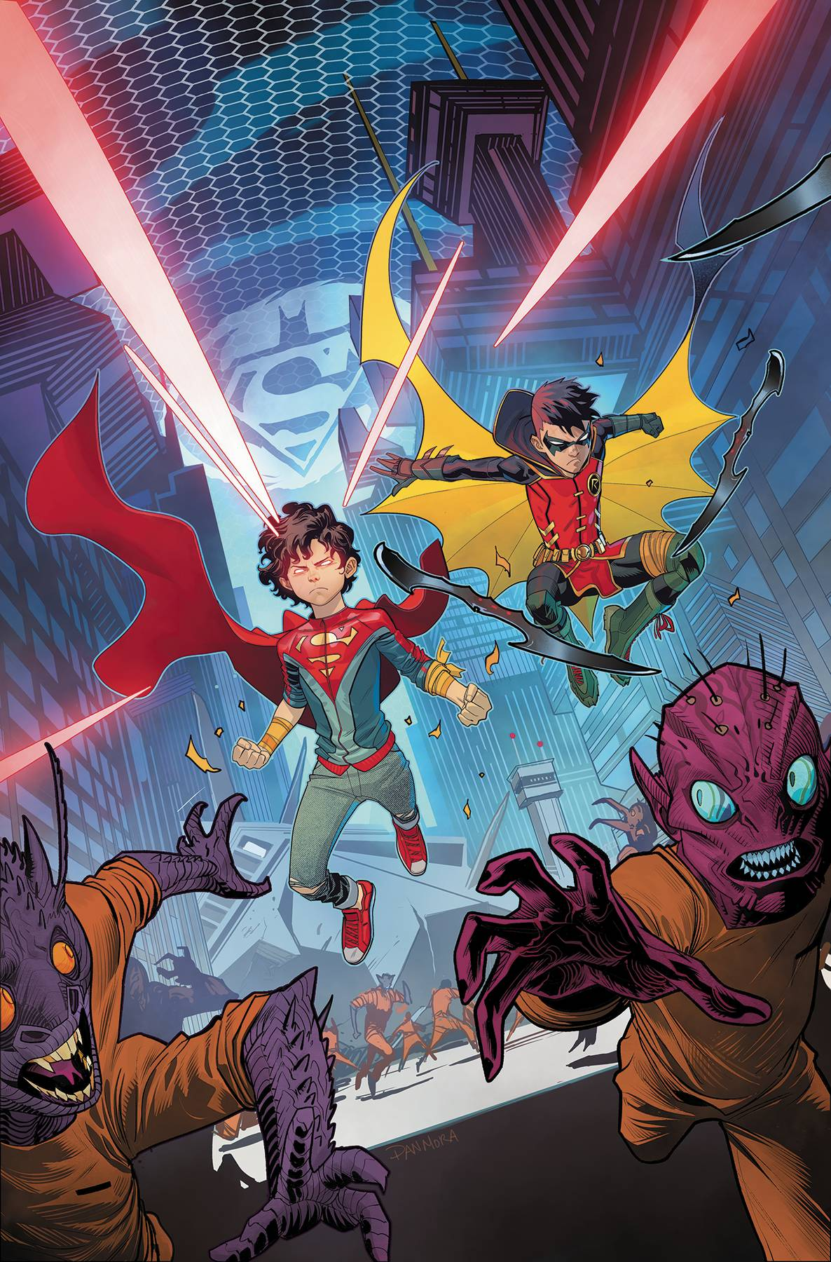 ADVENTURES OF THE SUPER SONS TP 2 LITTLE MONSTERS.jpg