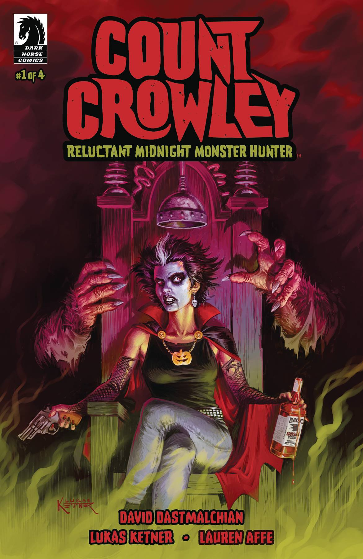 COUNT CROWLEY RELUCTANT MONSTER HUNTER 1 of 4.jpg