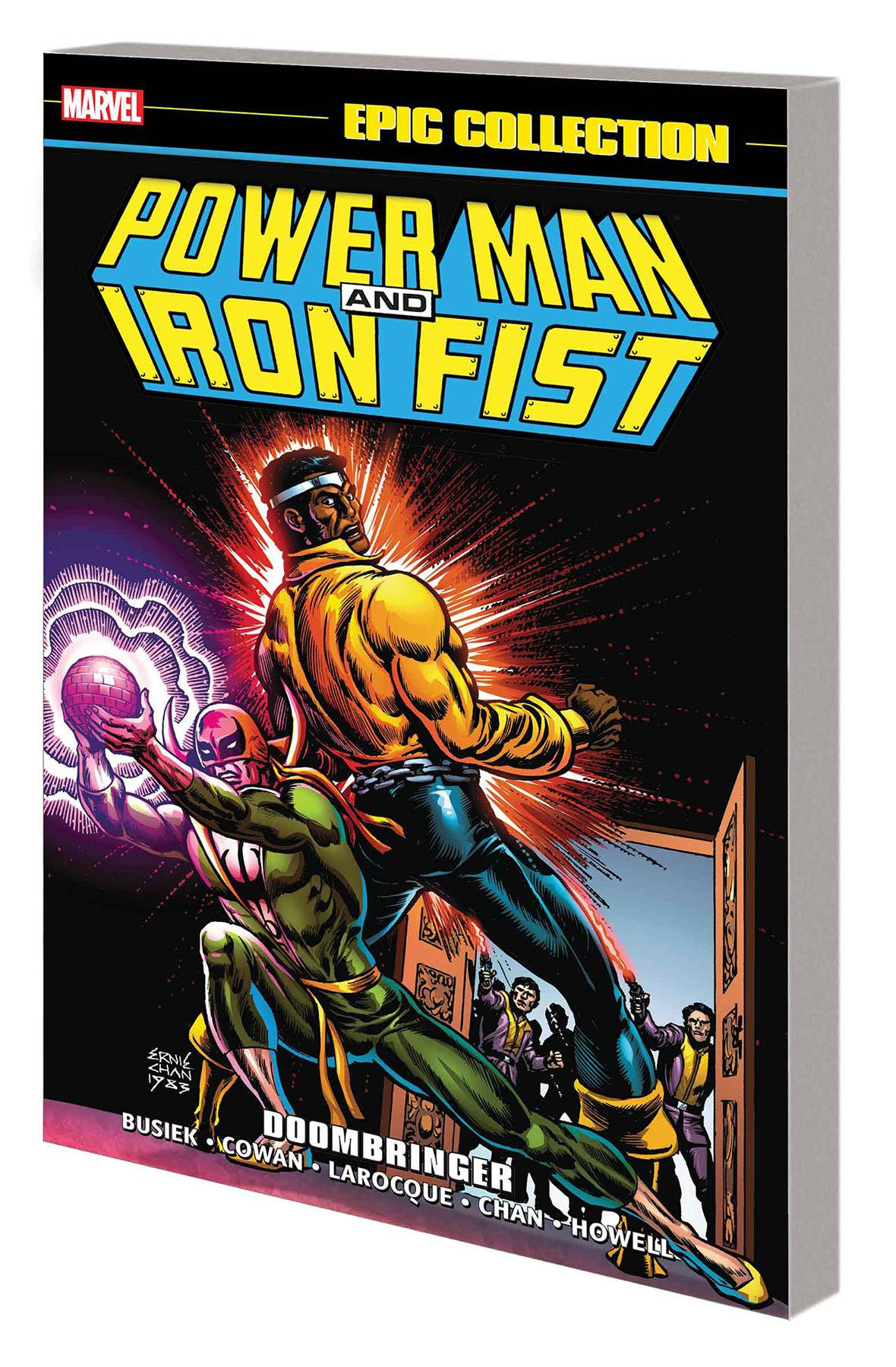 POWER MAN AND IRON FIST EPIC COLLECTION TP DOOMBRINGER.jpg