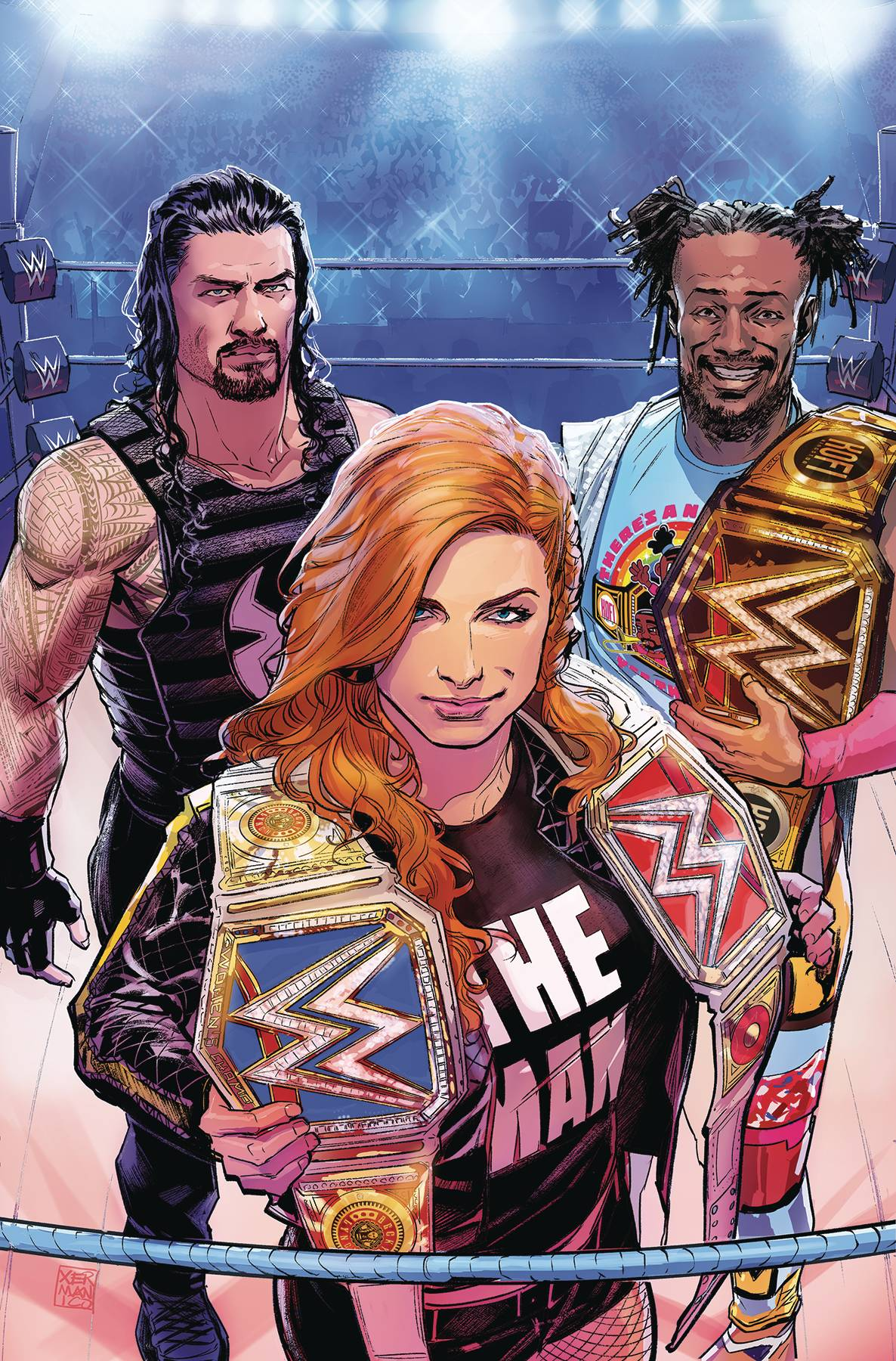 WWE SMACKDOWN LIVE SPECIAL 1.jpg