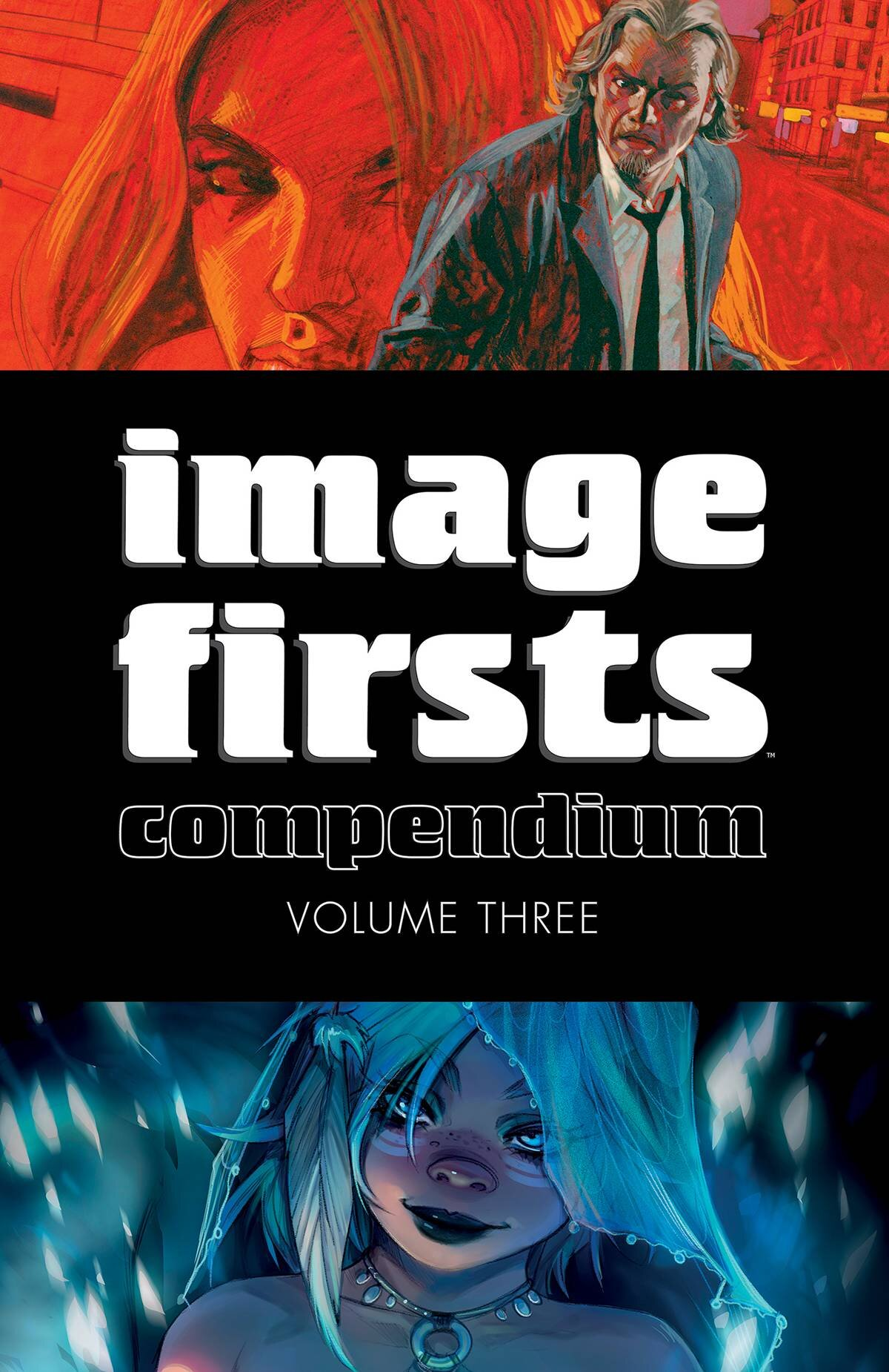IMAGE FIRSTS COMPENDIUM TP 3.jpg