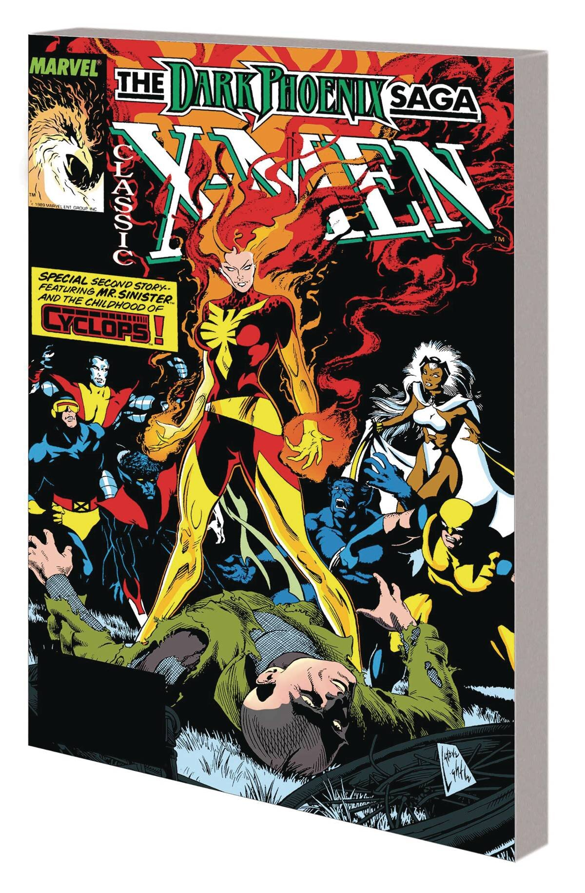 X-MEN CLASSIC COMPLETE COLLECTION TP 2.jpg