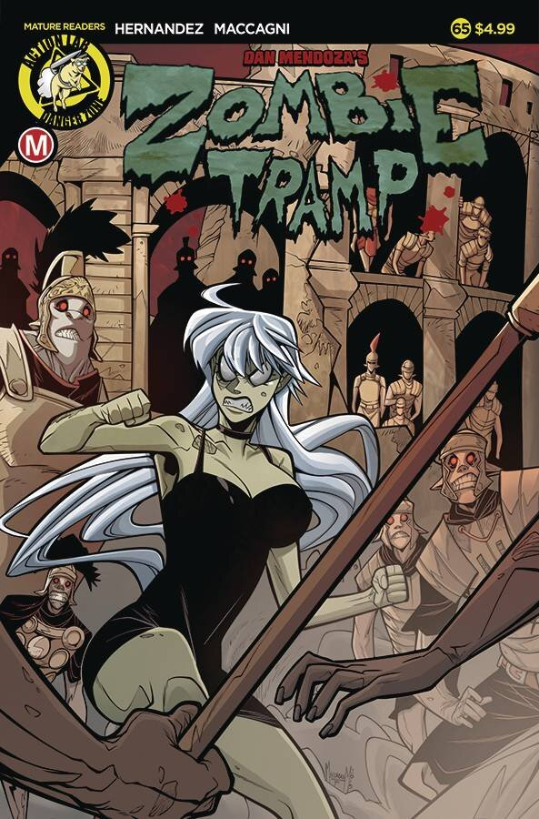 ZOMBIE TRAMP ONGOING 65 CVR A MACCAGNI.jpg