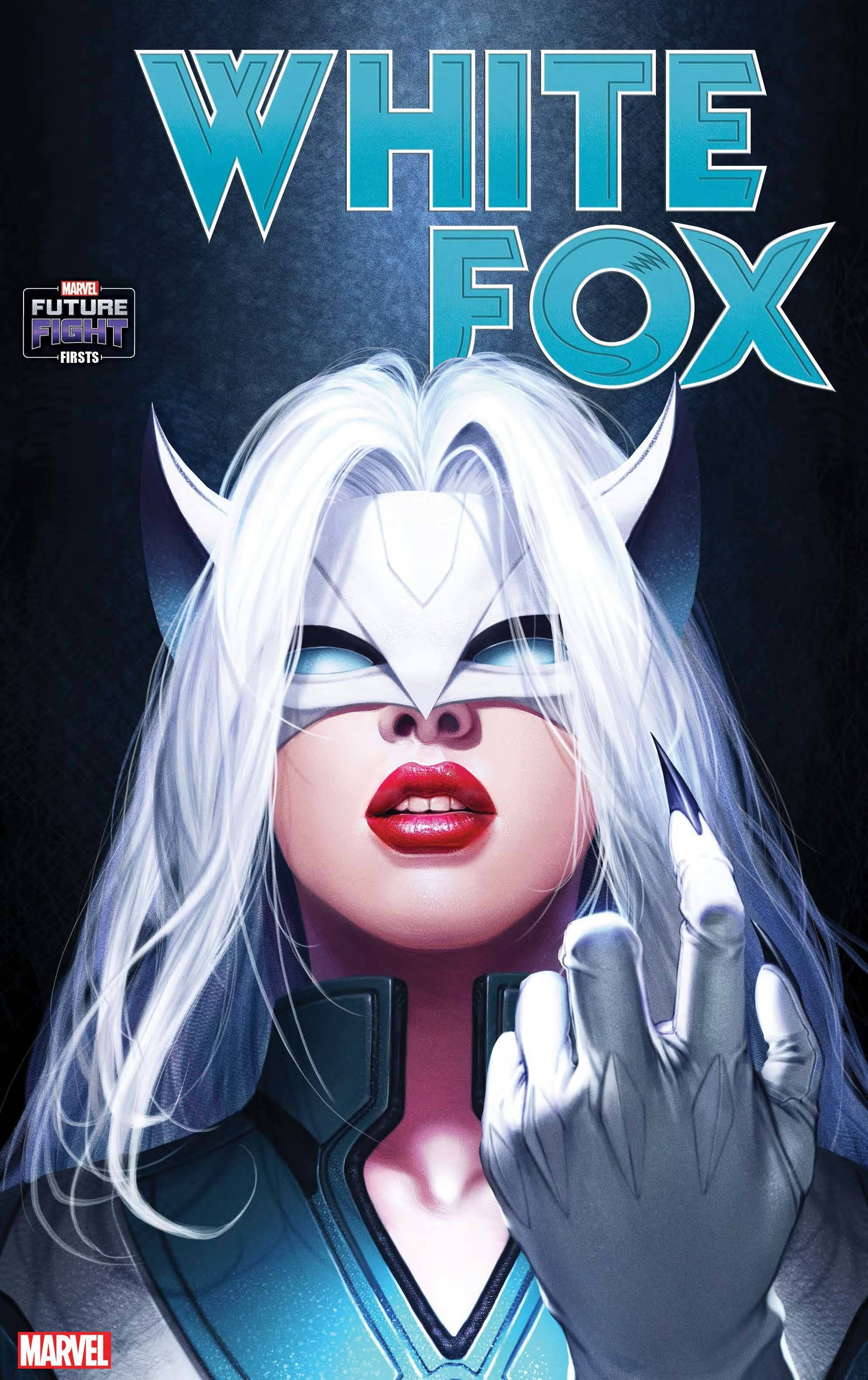 FUTURE FIGHT FIRSTS WHITE FOX 1.jpg