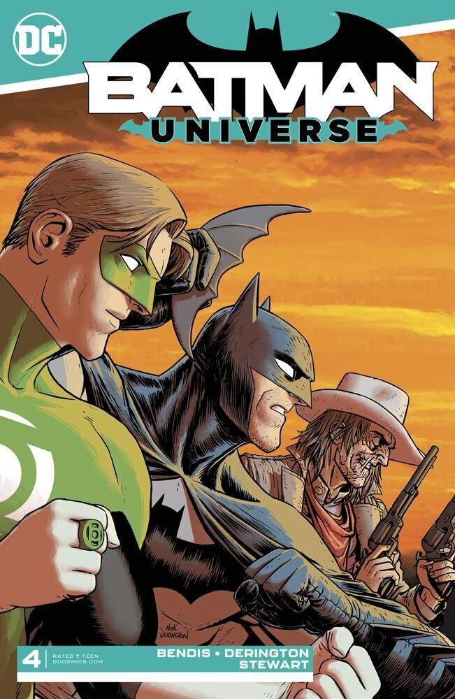 BATMAN+UNIVERSE+4+of+6.jpg