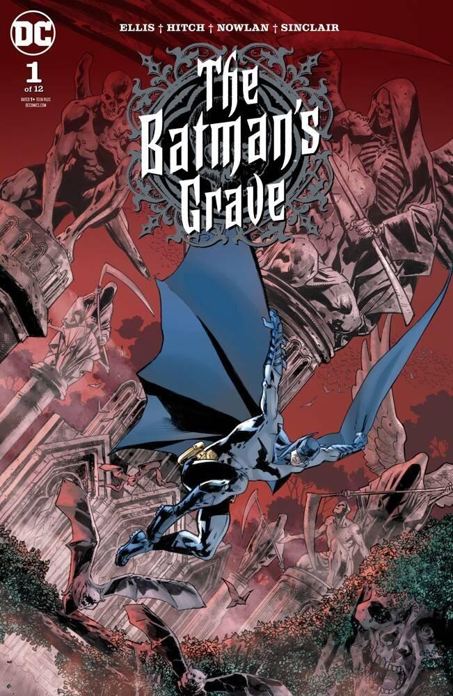 BATMANS+GRAVE+1+of+12.jpg