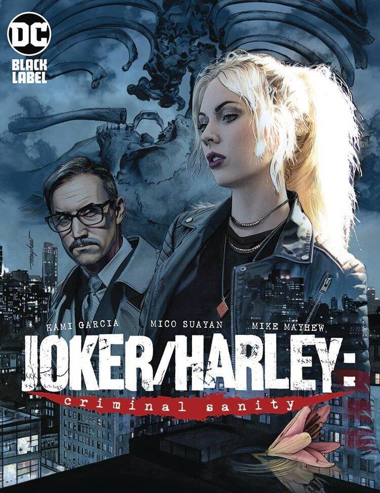 JOKER+HARLEY+CRIMINAL+SANITY+1+of+9+MAYHEW+VAR+ED.jpg