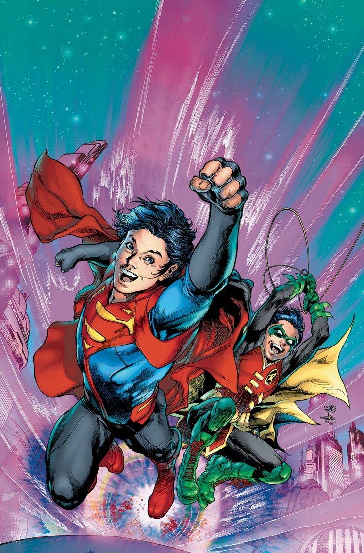 SUPERMAN+16+YOTV.jpg