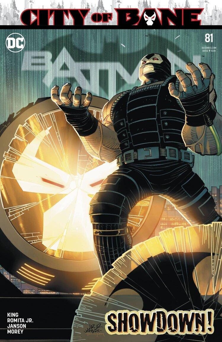 BATMAN+81+YOTV.jpg