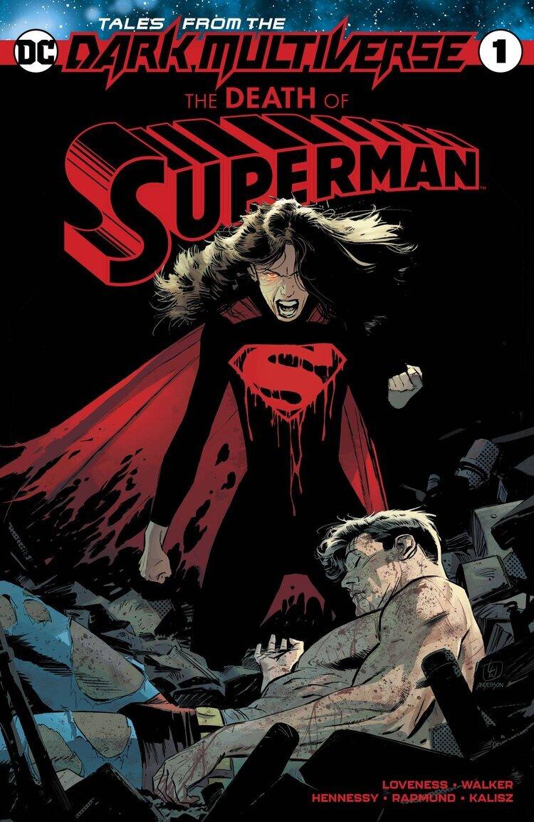 TALES+FROM+THE+DARK+MULTIVERSE+DEATH+OF+SUPERMAN+1.jpg