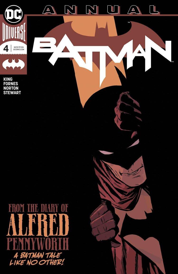 BATMAN+ANNUAL+4.jpg