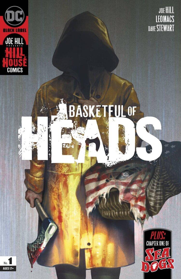 BASKETFUL+OF+HEADS+1+of+6.jpg