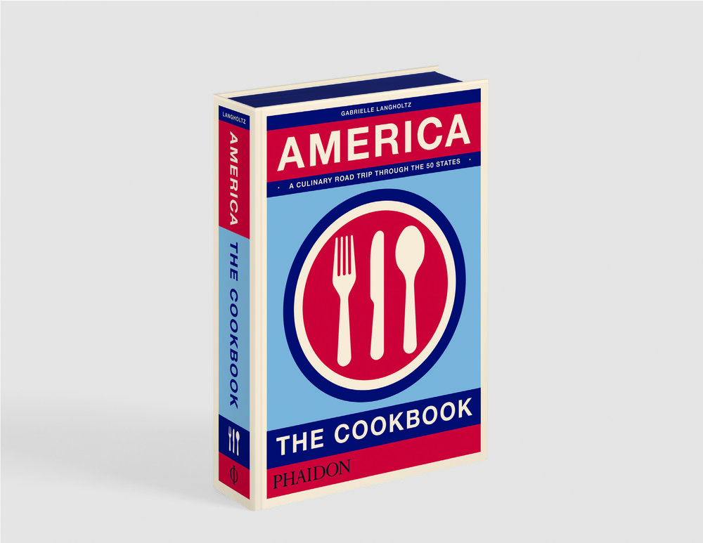 America-The-Cookbook-3D-Book.jpg