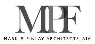 Mark+Finlay+Architects+logo.jpg