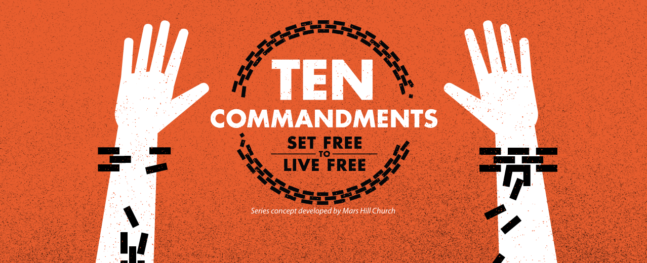 10commandments-banner.jpg