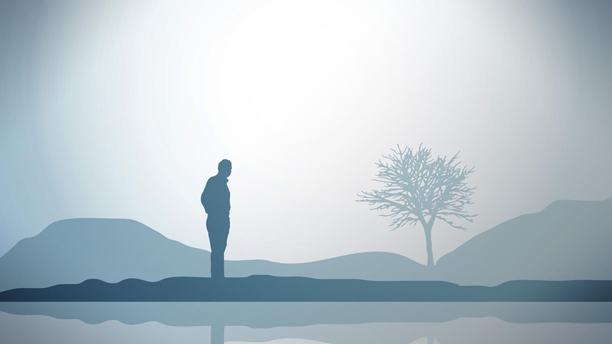 silence-solitude_wide_t_nt.jpg