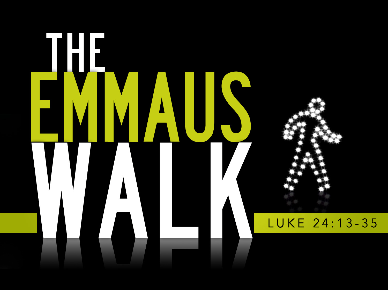 emmaus-walk_std_t.jpg