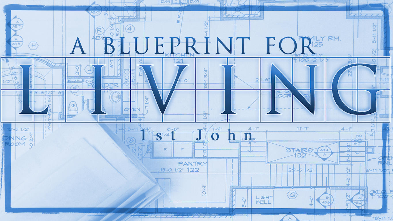 Blueprint-for-Living_wide_t-smaller.jpeg
