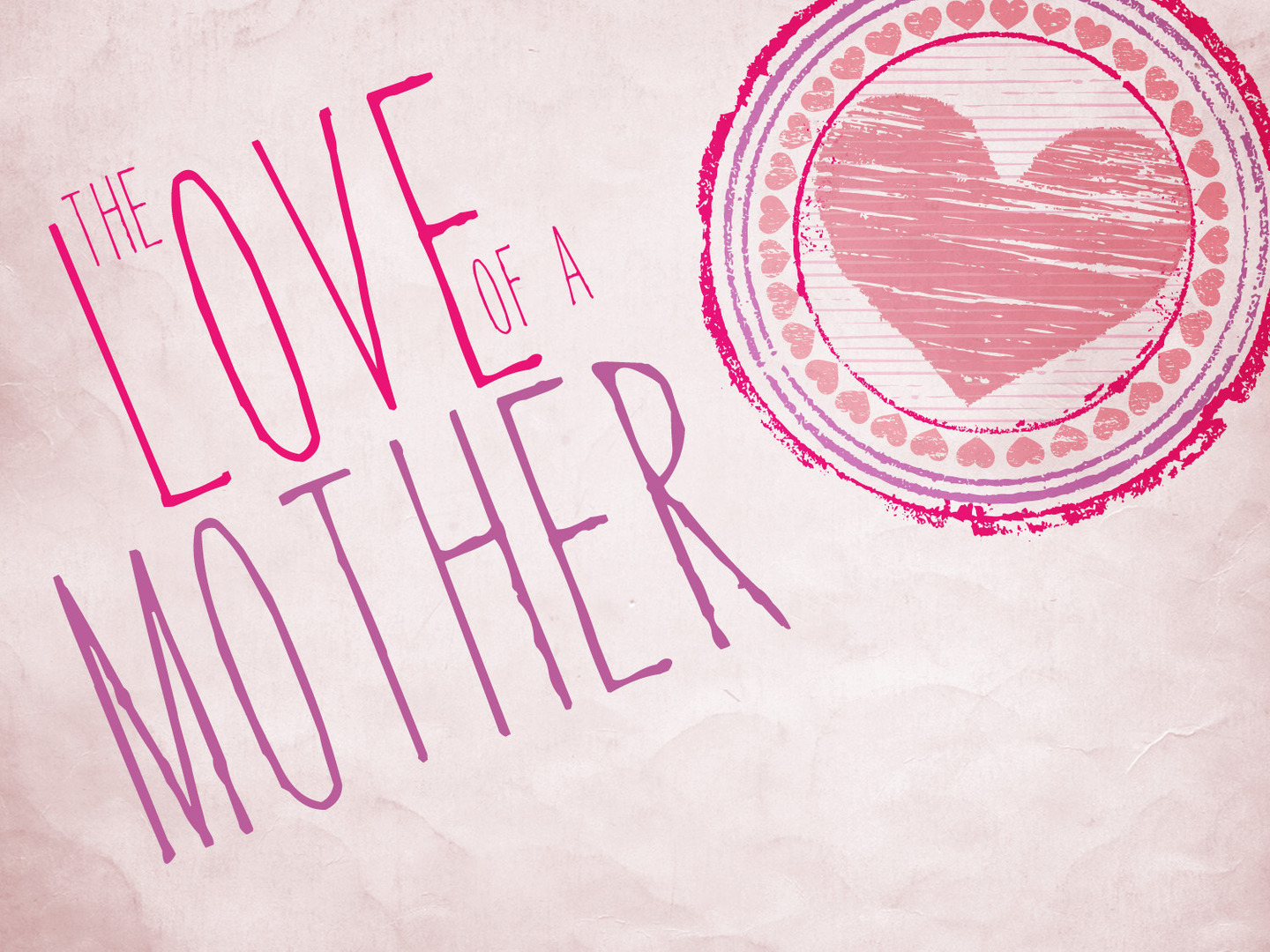 the_love_of_a_mother-title-2-still-4x3.jpg