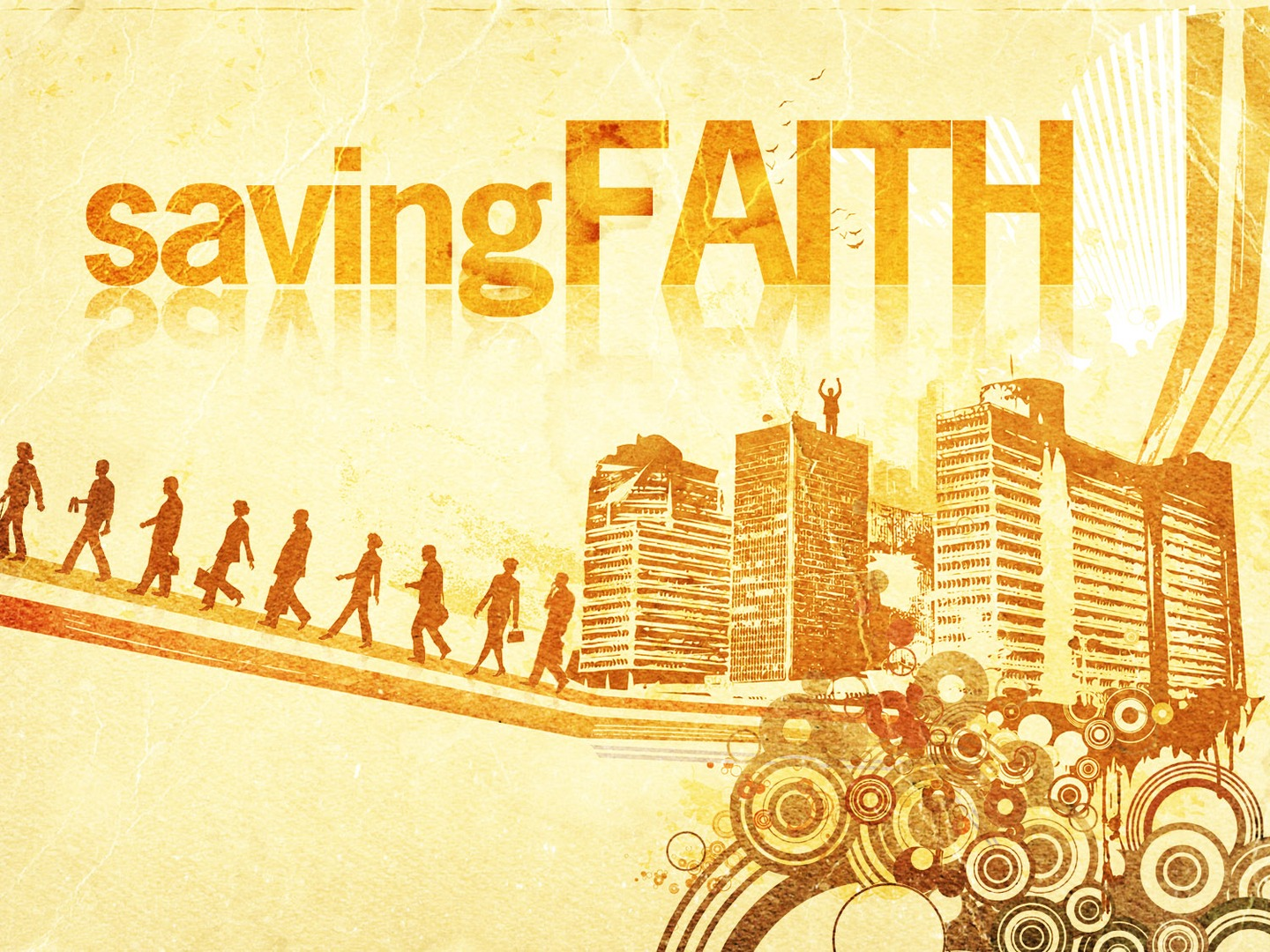 saving_faith-title-2-still-4x3.jpg