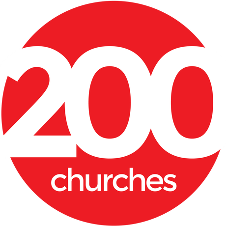 This weekly podcast and blog is by small church pastors, for small church pastors.