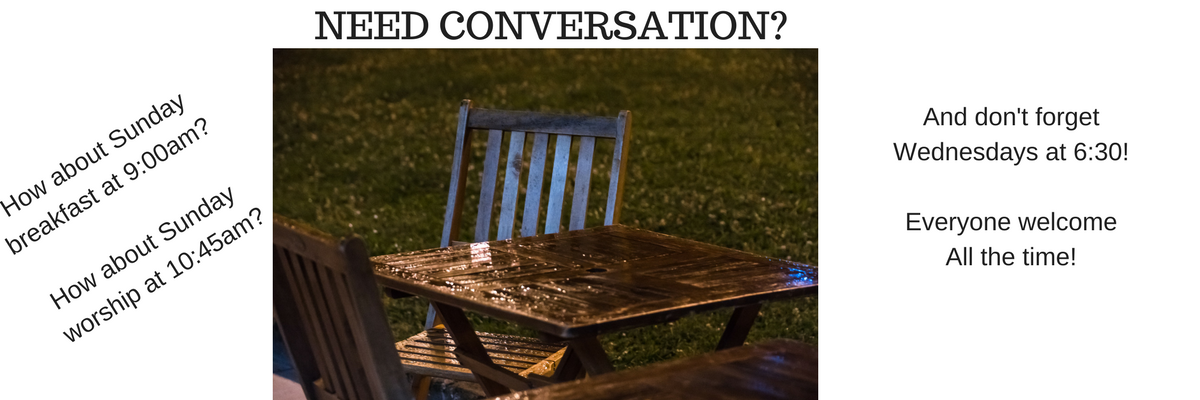 NEED CONVERSATION-.png