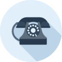 telephone_78399 (1).png