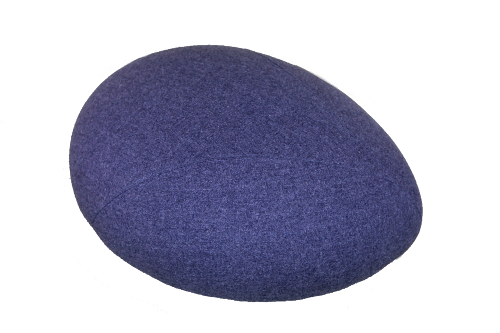 Fabric Pebble Eis Product