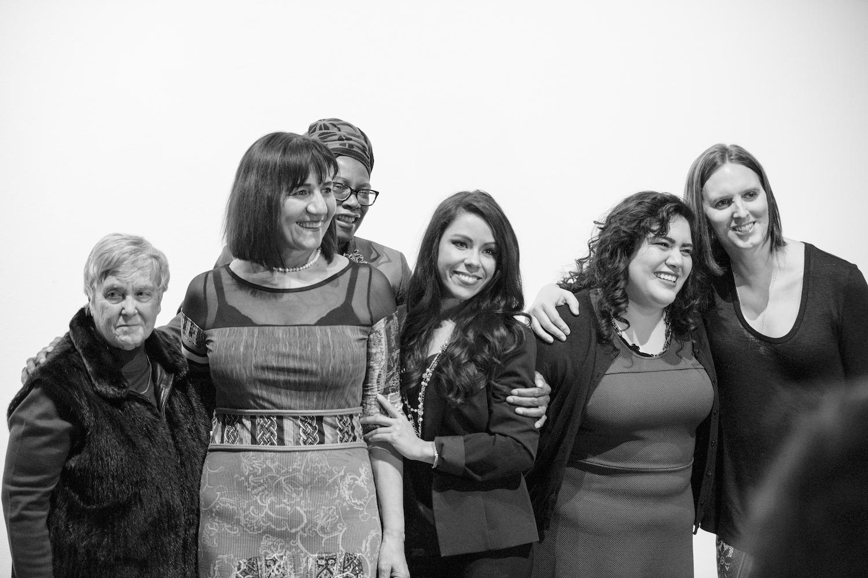 TheBee_WomensWork_7_Storytellers_byKurtisDallon.jpg