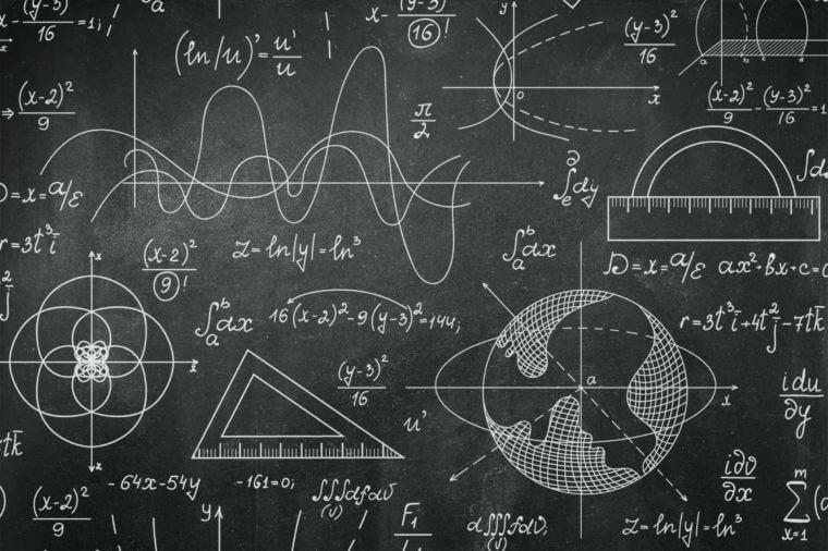 chalkboardarithmetic.jpg