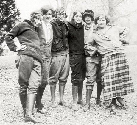 1920s-sporting-women-MDafoeMay1924.jpg