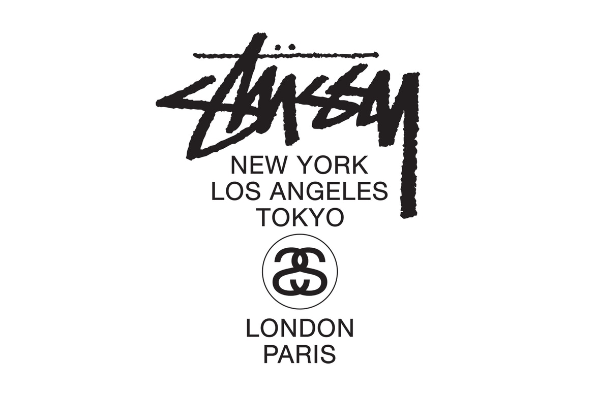 http-%2F%2Fhypebeast.com%2Fimage%2F2015%2F06%2Fhow-stussy-became-one-of-the-worlds-top-streetwear-brands-without-selling-out-111.jpg