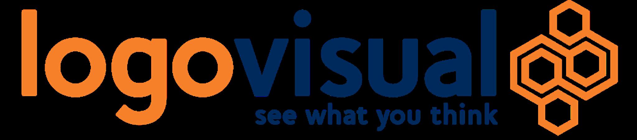 Logo (transparent background) - edit.png