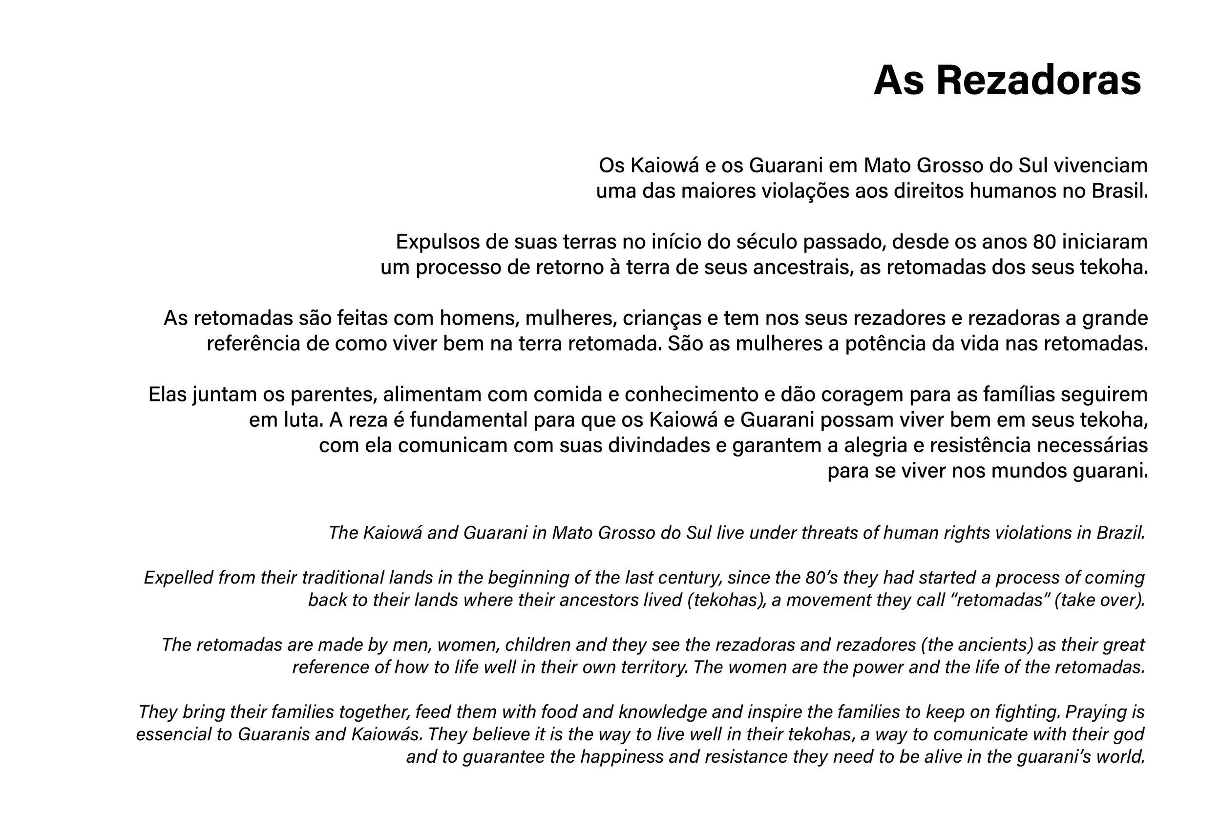 cartela-rezadoras2 VALE ESSA.jpg
