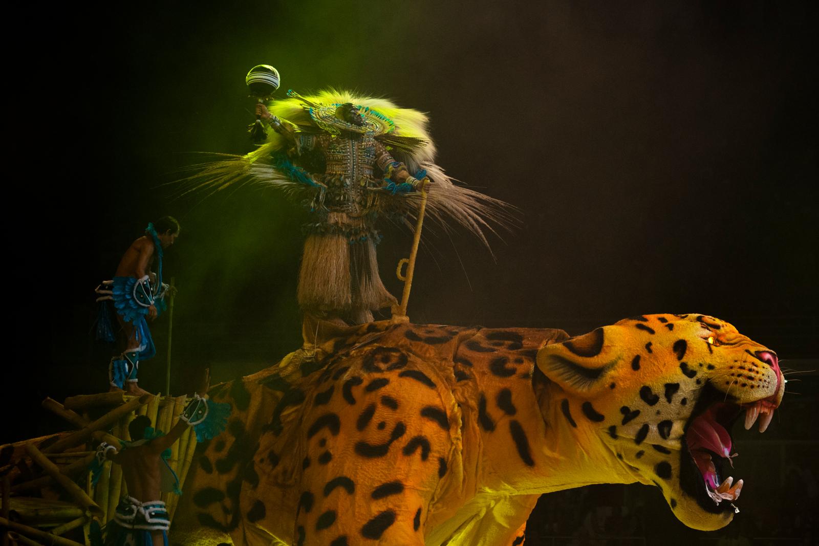 LANDAU_FESTIVAL_PARINTINS_2019_02.jpg