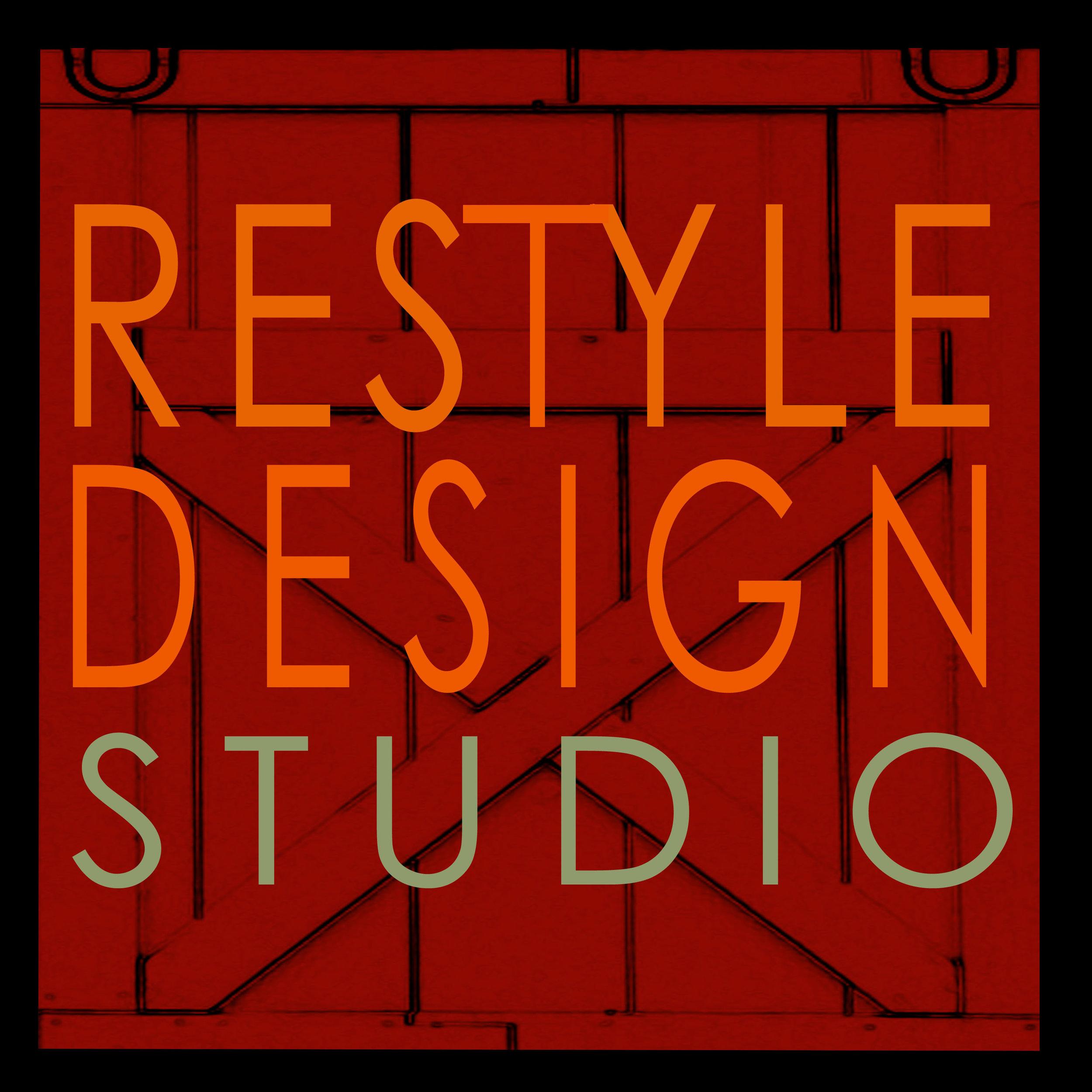 RESTYLE DESIGN STUDIO BARN DOOR FINAL.jpg