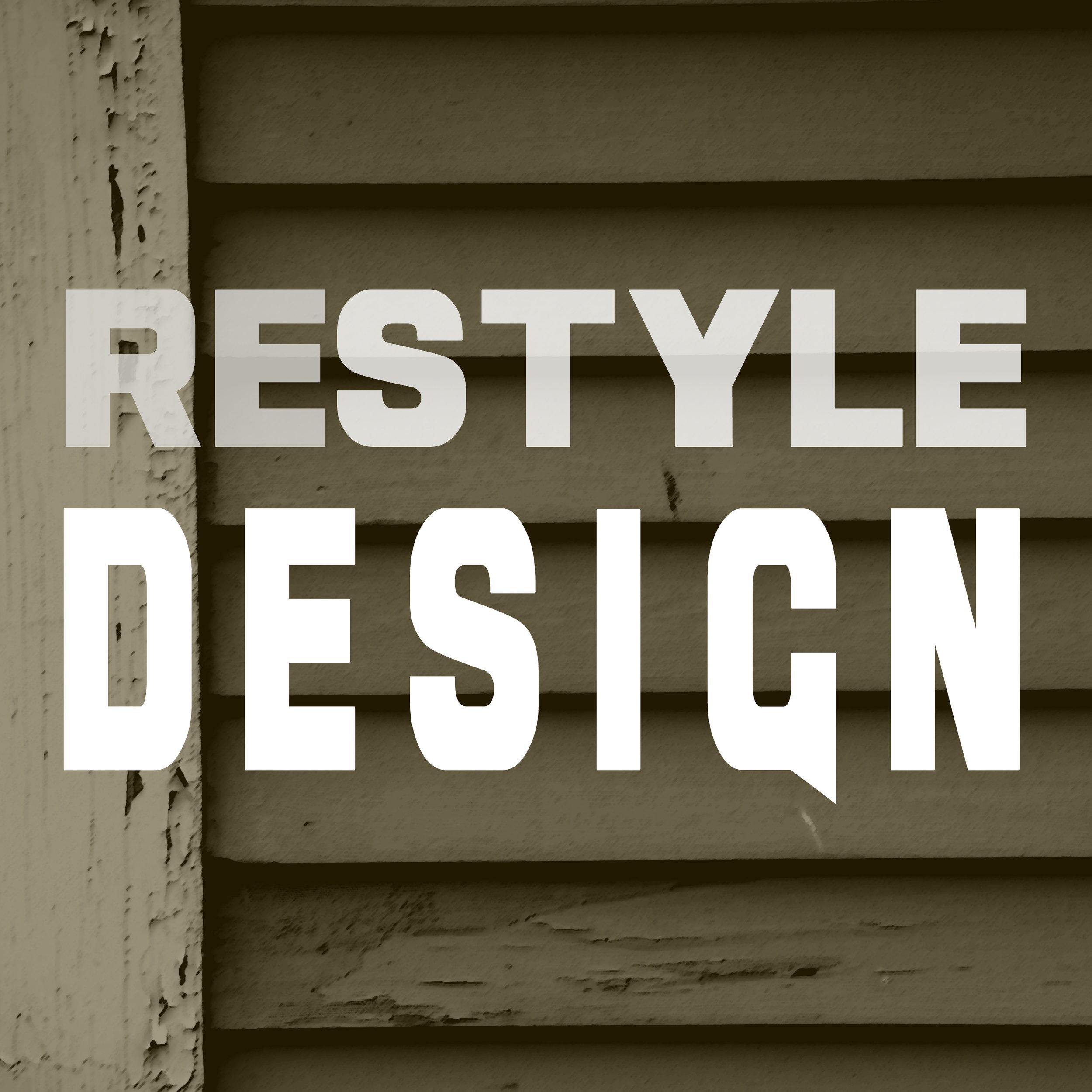 Restyle Design BW Logo.jpg